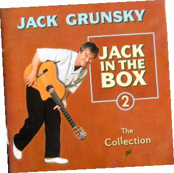 jack in the box 2. Black Bedroom Furniture Sets. Home Design Ideas